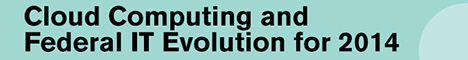 http://fcw.com/events/cloud-evolution/information/agenda.aspx