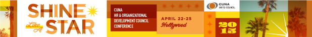 http://www.cunacouncils.org/events-calendar/cuna-council-conferences/